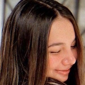 Fernanda Nuno 7 of 10