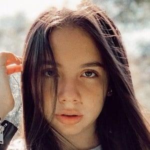Fernanda Nuno 9 of 10