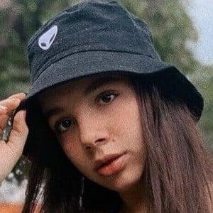 Fernanda Nuno 10 of 10