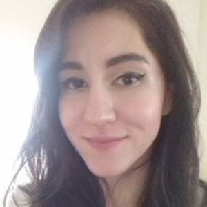 Fernanda Suarez 4 of 4
