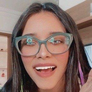 Fernanda Vegas 5 of 7