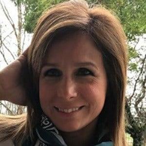 Fernanda Vives 2 of 5