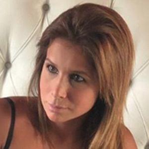 Fernanda Vives 3 of 5