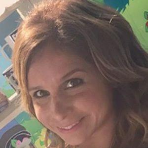 Fernanda Vives 4 of 5