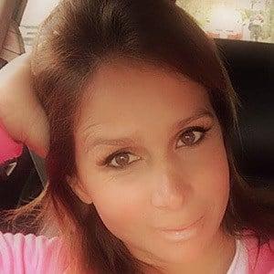 Fernanda Vives 5 of 5