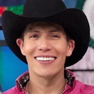 Fernando Corona 2 of 5