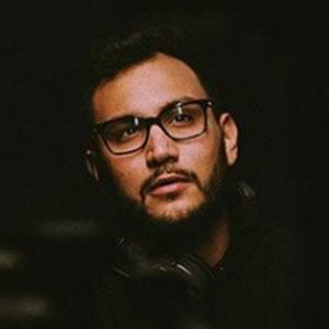 Fernando Lugo 2 of 5