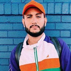 Fernando Lugo 3 of 5