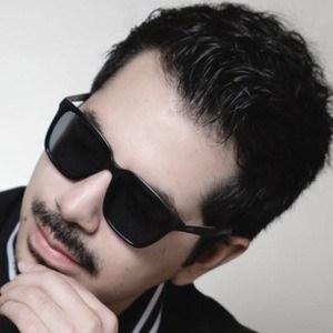 Fernando Moreno 2 of 3