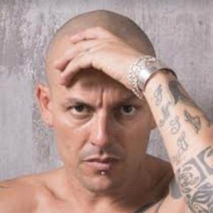 Fernando Sosa 4 of 5