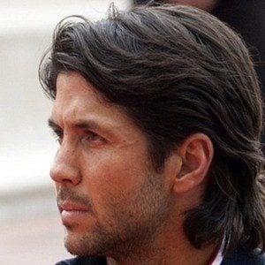Fernando Verdasco 3 of 4
