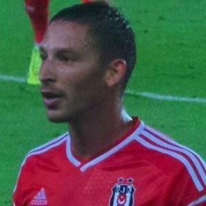 Filip Holosko 2 of 2