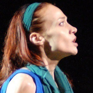 Fiona Apple 4 of 4