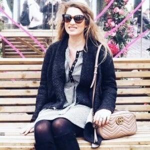 Fiona Kay 3 of 5