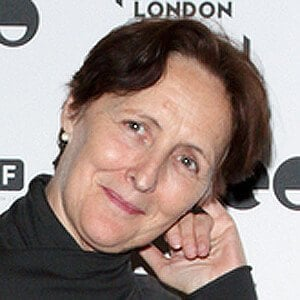 Fiona Shaw 3 of 4