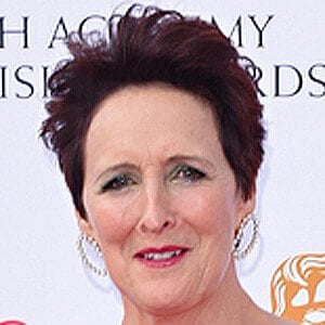 Fiona Shaw 4 of 4