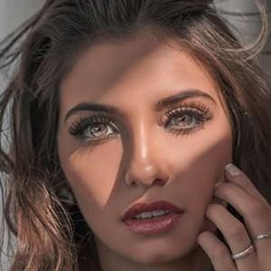 Fiorella Zamora 5 of 5