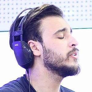 Firas Jaiem 4 of 6