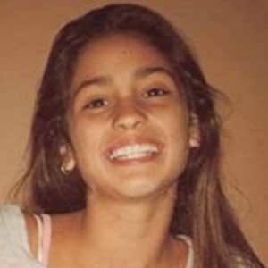 Flavia Ramos Loza 3 of 5