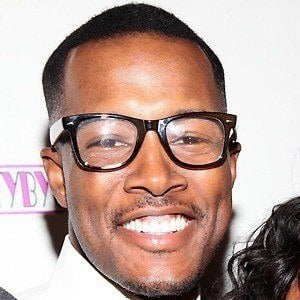 flex alexander movies and tv shows