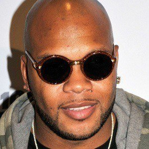 Flo Rida 3 of 10