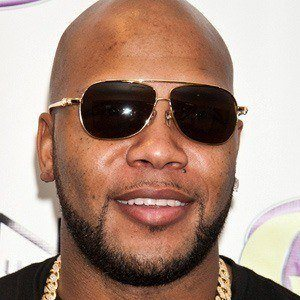 Flo Rida 5 of 10