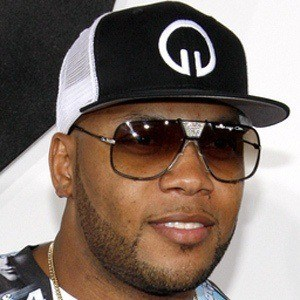 Flo Rida 8 of 10