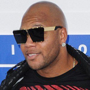 Flo Rida 10 of 10