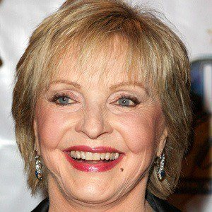 Florence Henderson 2 of 10