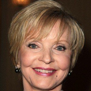 Florence Henderson 3 of 10