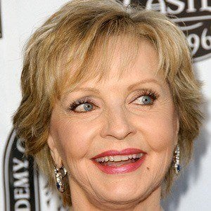 Florence Henderson 4 of 10