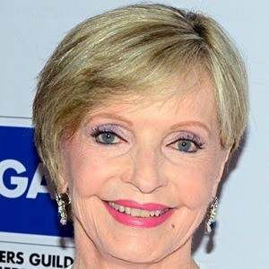 Florence Henderson 6 of 10