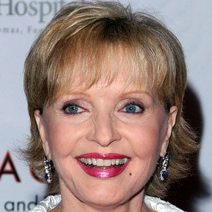 Florence Henderson 8 of 10