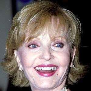 Florence Henderson 9 of 10