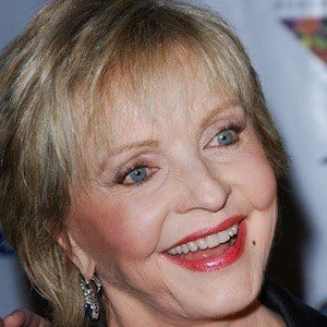 Florence Henderson 10 of 10