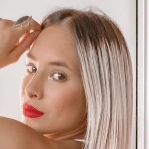 Florencia Moyano 3 of 10