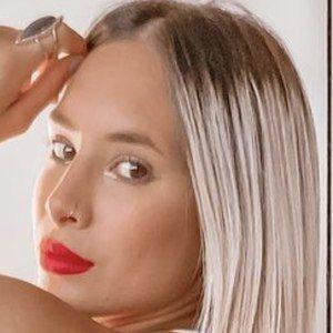 Florencia Moyano 8 of 10