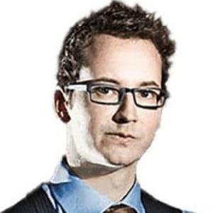 Florian Kohler 4 of 6