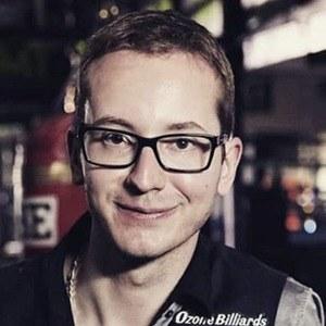 Florian Kohler 5 of 6
