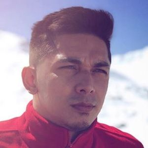 Florian Nguyen 2 of 6