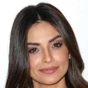 Floriana Lima 6 of 7