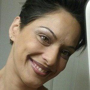 Florina Kaja 4 of 6