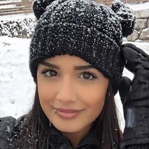 Florina Perez 6 of 6