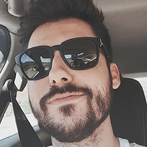 Fran Ciaro Carameluchi 3 of 6