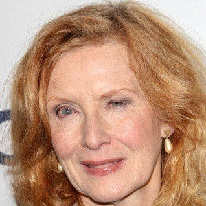 Frances Conroy 2 of 5