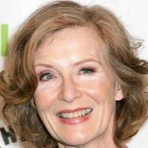 Frances Conroy 3 of 5