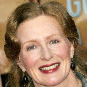 Frances Conroy 4 of 5