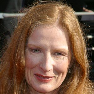 Frances Conroy 5 of 5
