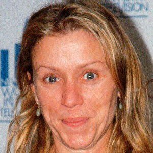 Frances McDormand 3 of 4