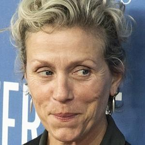 Frances McDormand 4 of 4
